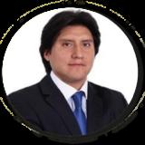 ROLANDO TOALOMBO SOCIO ADVISORY ACL