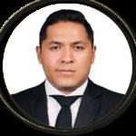 WILMER MORALES PILATAXI SOCIO PRINCIPAL ACL