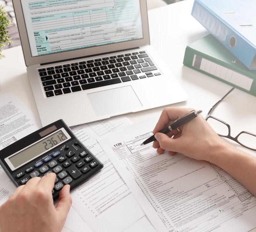obligaciones tributarias julio 2020 ecuador