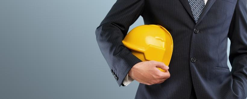Reporte de obligaciones laborales en materia de seguridad y salud