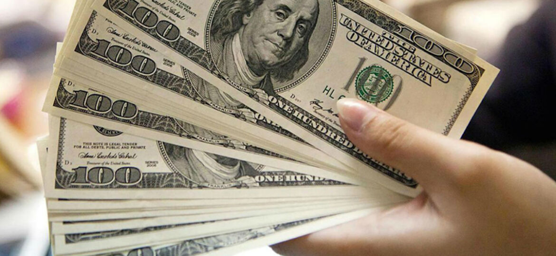 En febrero el IESS registra incremento de recaudación