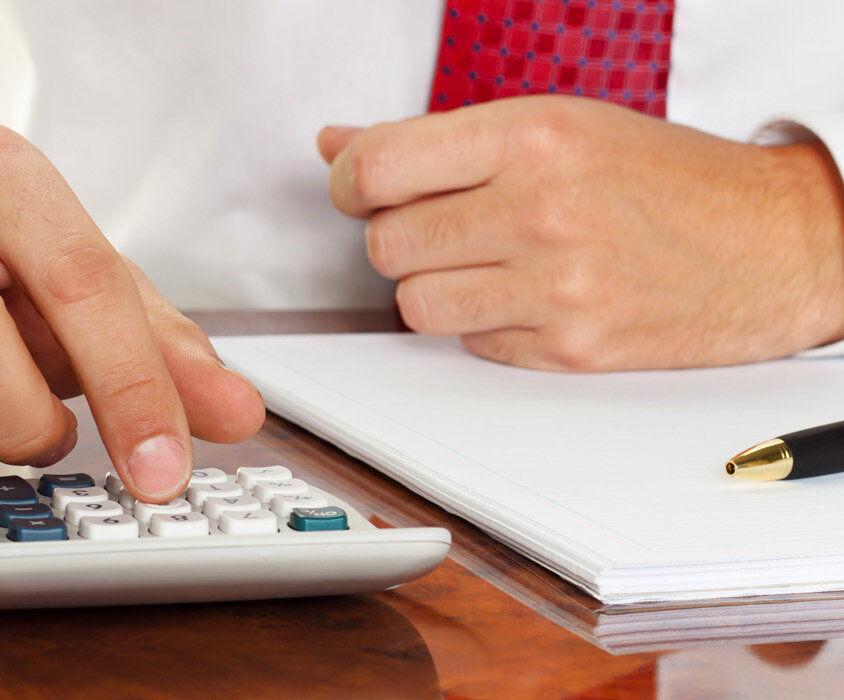 NIC 37 - Provisiones, Pasivos Contingentes y Activos Contingentes