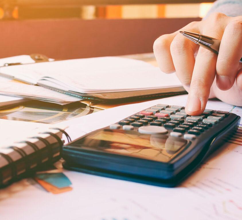 Obligaciones de las Compañías ante el Servicio de Rentas Internas