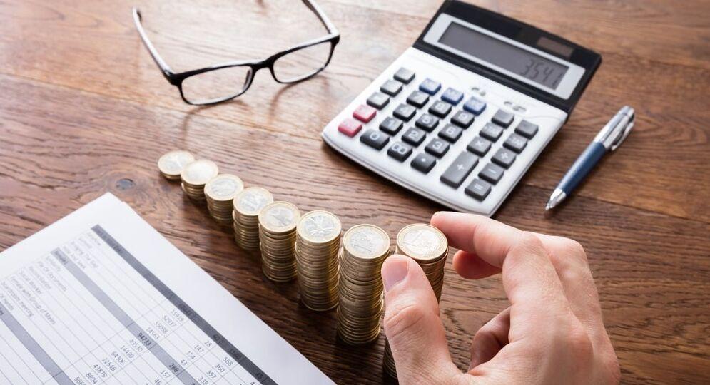 Pago de la Contribución Única y Temporal dispuesta por la Ley de Simplificación Tributaria