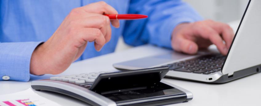 Reporte de Ventas a Crédito a la Superintendencia de Bancos - DINARDAP