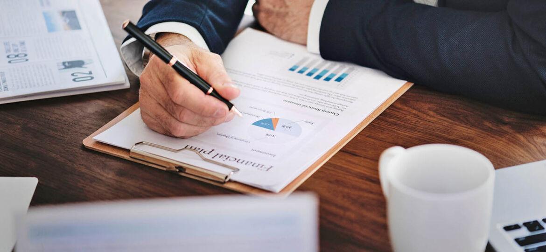 Superintendencia recepta estados financieros 2020 de las compañías sujetas a su vigilancia