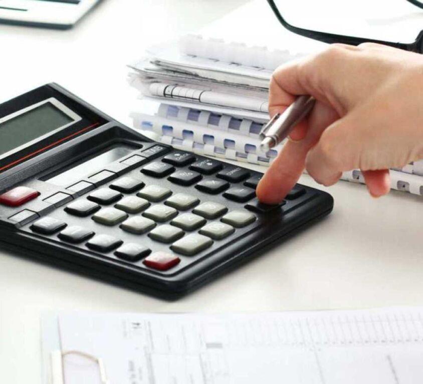 Declaracíon de Impuesto a la Renta Sociedades Ecuador 2021