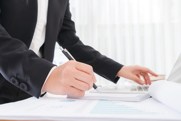 Superintendencia de Compañías implementa cambios en la plataforma de recepción de Estados Financieros