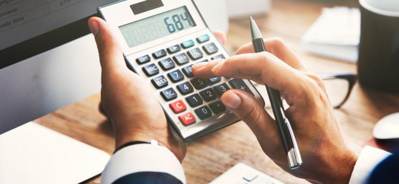 Guía para contribuyentes Elaboración y envío de la declaración del Impuesto a la Renta para sociedades