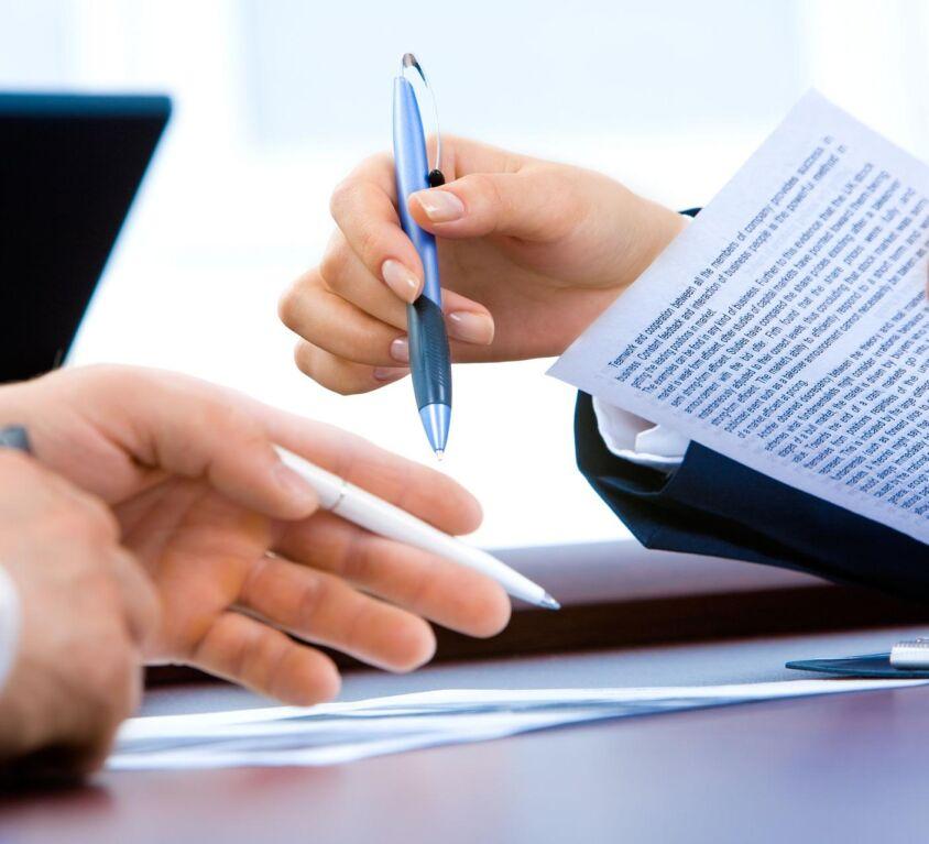 FINANCOOP autorizada para emitir certificados de depósito a plazo fijo