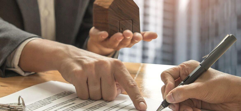 Impuesto a la Renta para Herencias, Legados y Donaciones