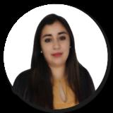 MAYRA FLORES SUPERVISOR DE AUDITORÍA ACL