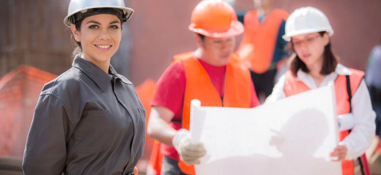 Principios del derecho al Trabajo