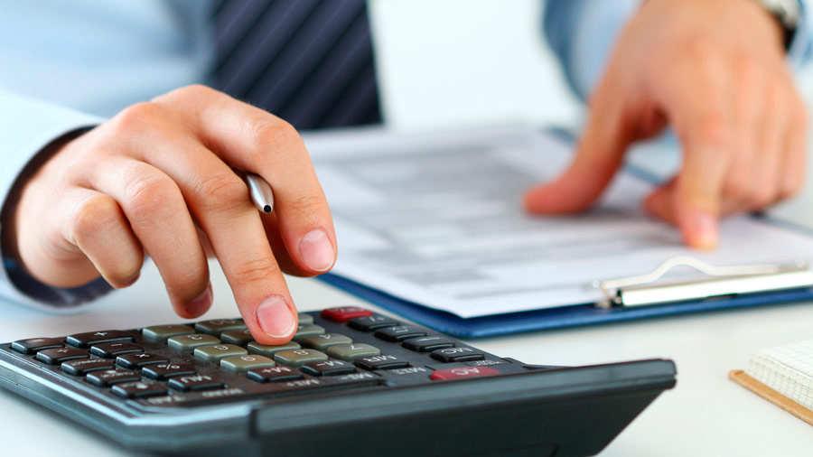 declaracion de impuesto a la renta 2020 ecuador