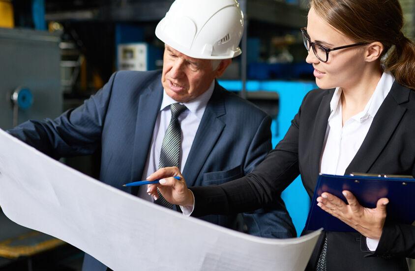Beneficios de la ISO 9001 Sistema de Gestión de la Calidad