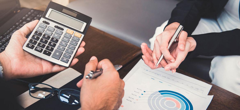 El 31 de mayo vence la extensión del plazo para receptar estados financieros 2020