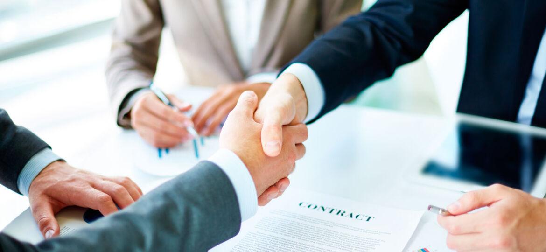 LEY MERCADO VALORES - Capítulo III De las sociedades administradoras de fondos y fideicomisos