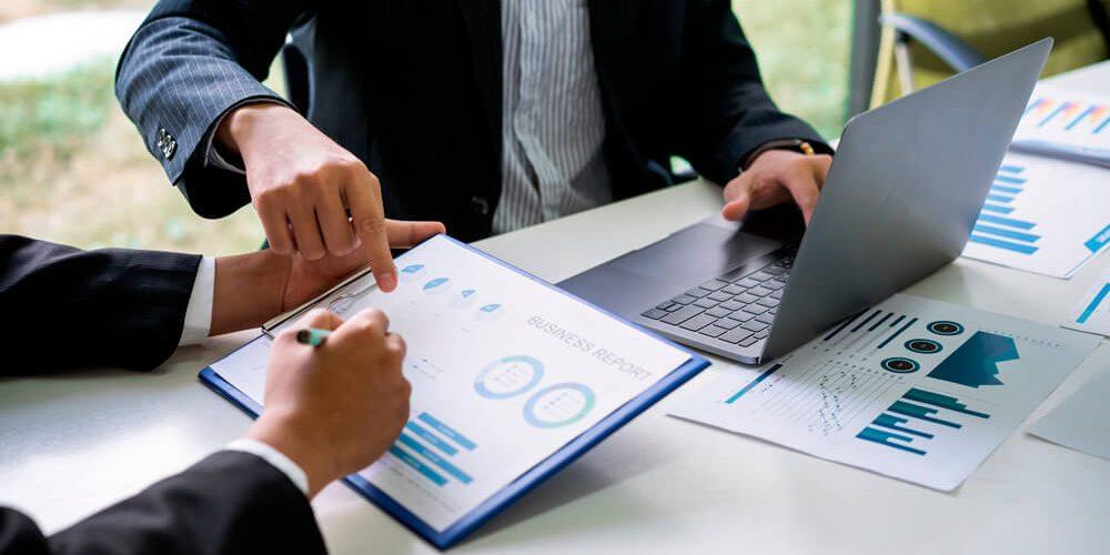 NIA 320: Importancia relativa o materialidad en la planificación y ejecución de la auditoría