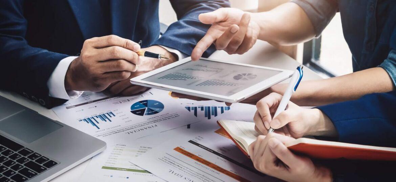 Proyecto de reforma al reglamento sobre Auditoria Externa