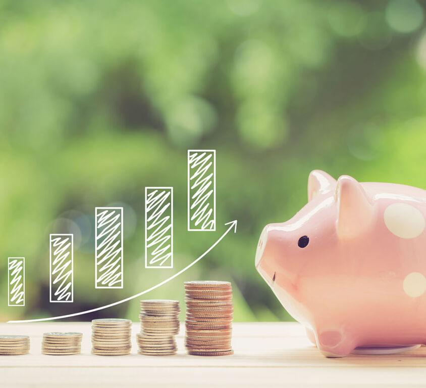 Sube la capitalización mínima para las Cooperativas de Ahorro