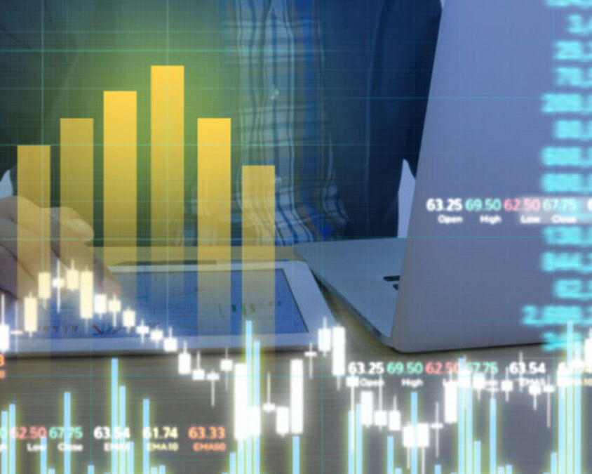 invertir en el mercado de valores