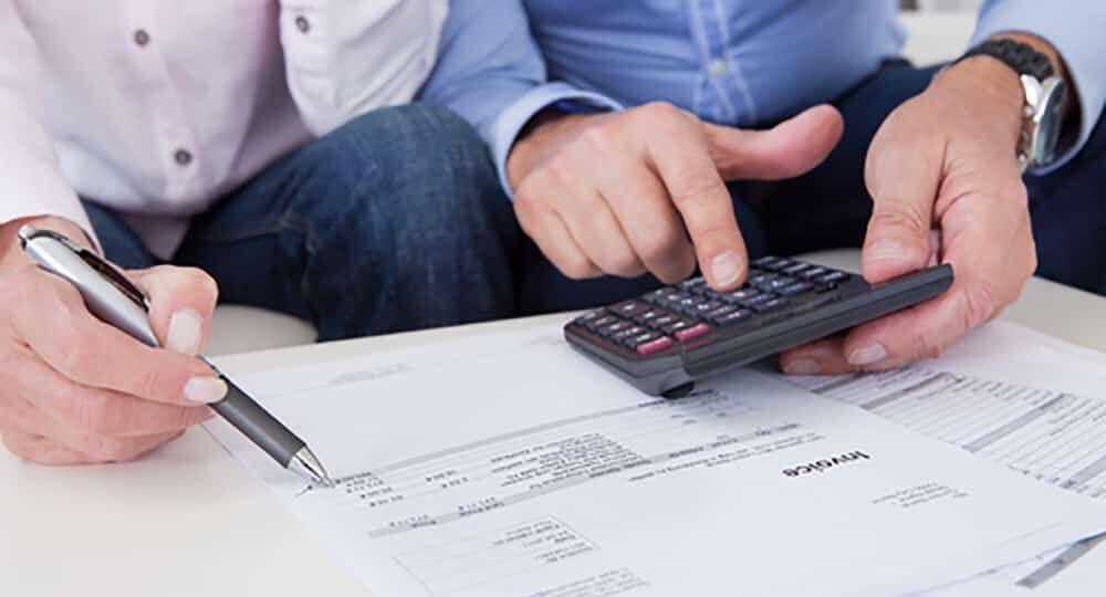 se amplia el plazo para la presentación de la declaración del impuesto a la renta para contribuyentes sujetos al régimen de microempresas correspondiente al primer semestre de 2021