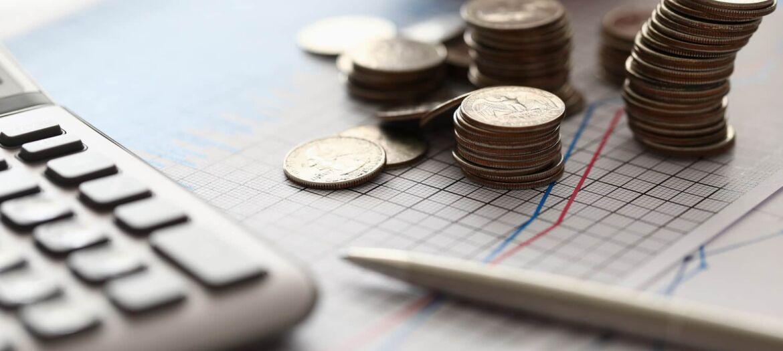 Reducción del capital social en Compañías Limitadas